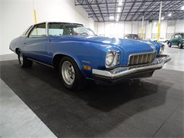 Picture of '73 Regal - LF41