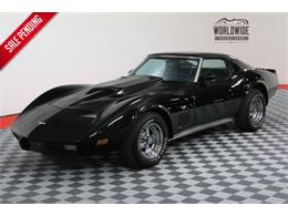 Picture of '77 Corvette - LF4C