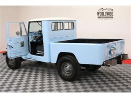 Picture of 1964 Toyota Land Cruiser FJ - $29,900.00 Offered by Worldwide Vintage Autos - LF4F