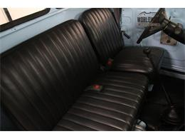 Picture of Classic '64 Land Cruiser FJ - $29,900.00 Offered by Worldwide Vintage Autos - LF4F