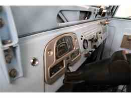 Picture of '64 Land Cruiser FJ - LF4F