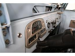 Picture of '64 Land Cruiser FJ located in Denver  Colorado Offered by Worldwide Vintage Autos - LF4F