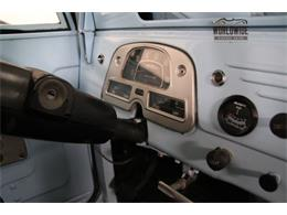 Picture of Classic '64 Toyota Land Cruiser FJ located in Colorado Offered by Worldwide Vintage Autos - LF4F