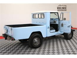 Picture of '64 Toyota Land Cruiser FJ - $29,900.00 - LF4F