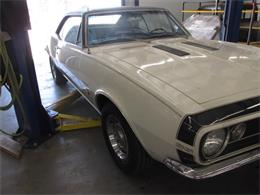 Picture of 1967 Chevrolet Camaro SS - $39,000.00 - LF4H