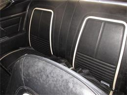 Picture of Classic 1967 Chevrolet Camaro SS located in Oklahoma Offered by Knippelmier Classics - LF4H