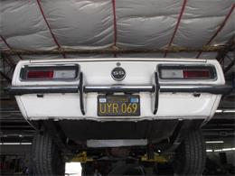 Picture of Classic '67 Camaro SS located in Oklahoma - $39,000.00 Offered by Knippelmier Classics - LF4H