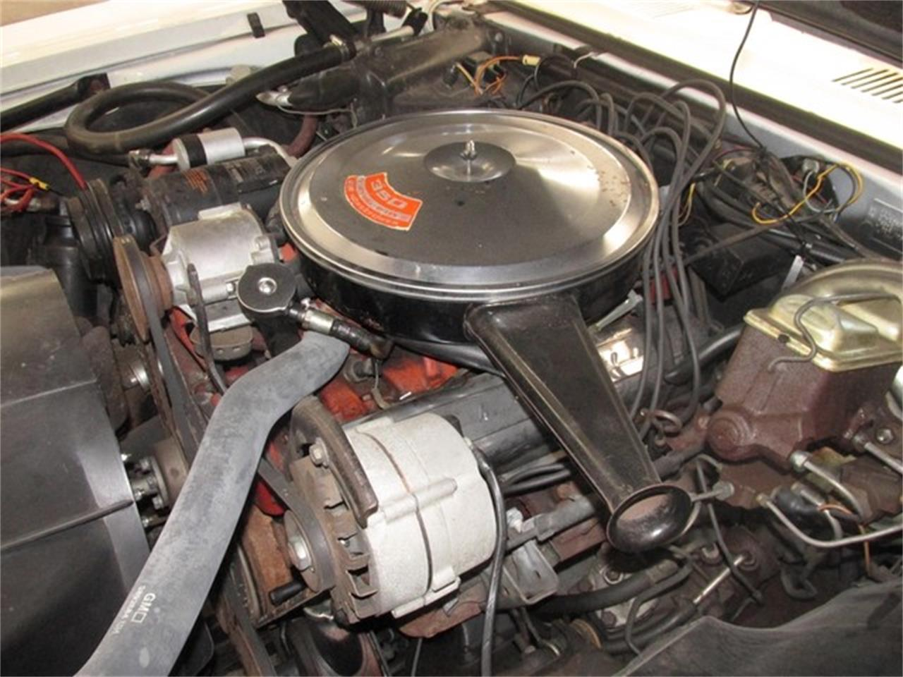 Large Picture of '67 Chevrolet Camaro SS - $39,000.00 - LF4H