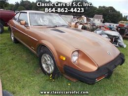 Picture of 1981 280ZX - LF4P