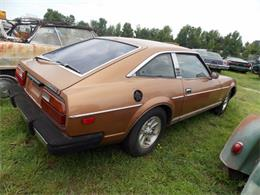 Picture of '81 280ZX - $6,500.00 Offered by Classic Cars of South Carolina - LF4P