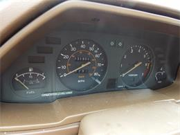 Picture of '81 280ZX located in South Carolina - $6,500.00 Offered by Classic Cars of South Carolina - LF4P