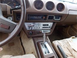 Picture of '81 Datsun 280ZX located in South Carolina - LF4P