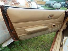 Picture of '81 Datsun 280ZX located in South Carolina - $6,500.00 - LF4P