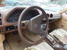 Picture of 1981 280ZX located in South Carolina - LF4P