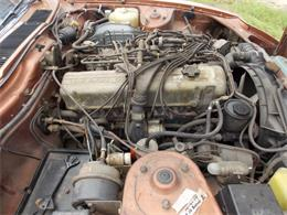 Picture of '81 280ZX - $6,500.00 - LF4P
