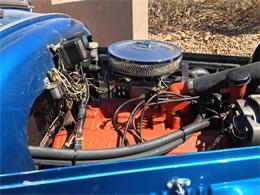 Picture of '32 2-Dr Sedan Replica - LF5H