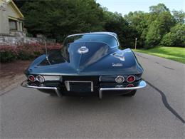 Picture of '66 Corvette - LF5K