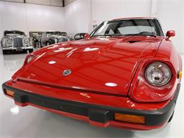 Picture of '82 280ZX - LF5S