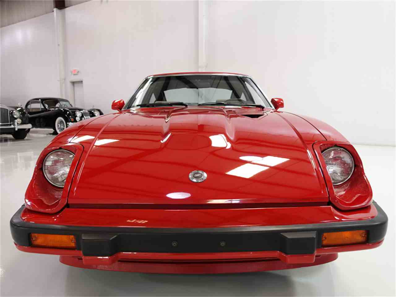Large Picture of 1982 Datsun 280ZX located in Missouri - LF5S