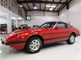 Picture of '82 280ZX located in Missouri - $29,900.00 - LF5S