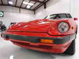 Picture of 1982 Datsun 280ZX - $29,900.00 - LF5S