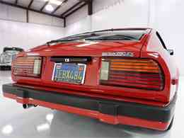 Picture of 1982 280ZX located in St. Louis Missouri - $29,900.00 Offered by Daniel Schmitt & Co. - LF5S