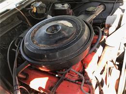 Picture of '68 Chevrolet Malibu located in Irvine California - LF5W