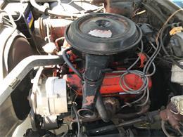 Picture of Classic '68 Chevrolet Malibu located in California - $6,000.00 - LF5W