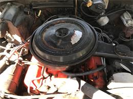 Picture of Classic 1968 Chevrolet Malibu located in California - $6,000.00 Offered by a Private Seller - LF5W