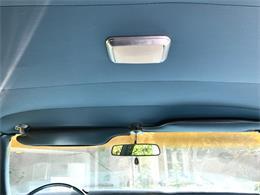 Picture of Classic 1968 Chevrolet Malibu - LF5W