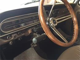 Picture of 1972 Ford F250 - $24,000.00 - LF68