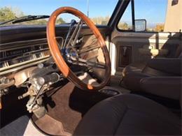 Picture of '72 F250 located in Cincinnati Ohio - $24,000.00 - LF68