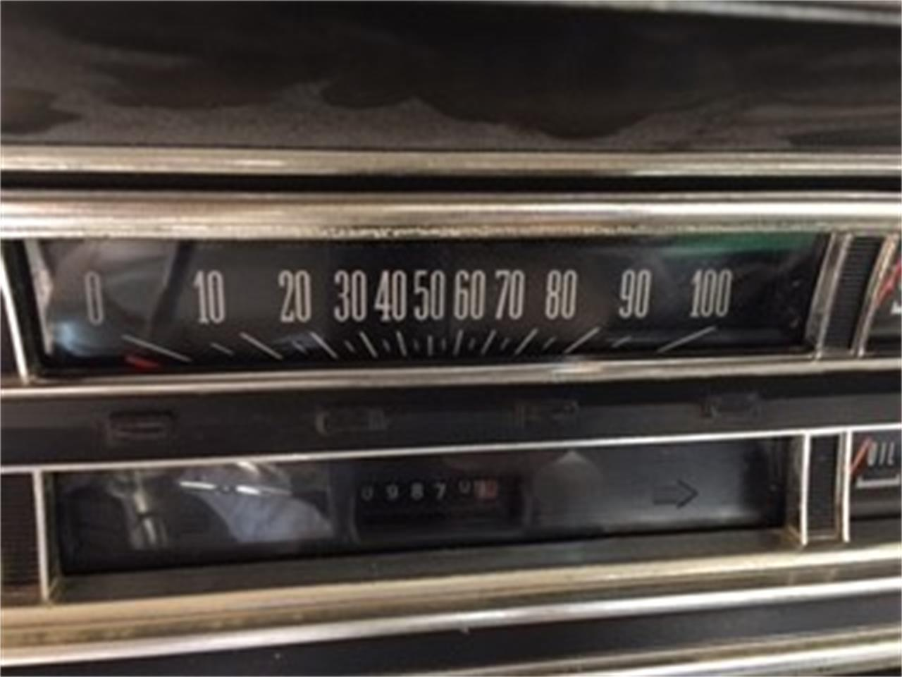 Large Picture of Classic 1972 Ford F250 Offered by a Private Seller - LF68