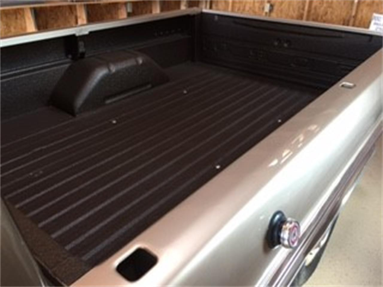 Large Picture of 1972 Ford F250 Offered by a Private Seller - LF68
