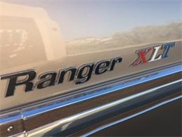 Picture of Classic '72 Ford F250 Offered by a Private Seller - LF68