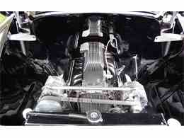 Picture of '50 2-Dr Sedan - LF69