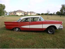 Picture of '58 Fairlane - LF6F
