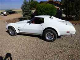 Picture of '76 Corvette - LF6R