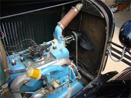 Picture of '29 Model AA - LF72