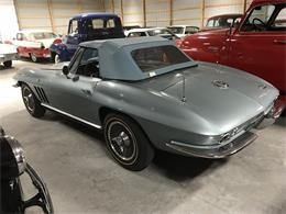 Picture of '66 Corvette - LF7D