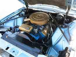Picture of '65 Thunderbird - LF7E