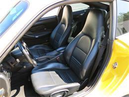 Picture of '01 911 Carrera - LF7F
