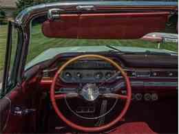 Picture of '60 Bonneville - LF7P