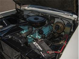 Picture of '60 Bonneville - LF7P