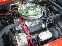 Picture of '80 Corvette - LF80