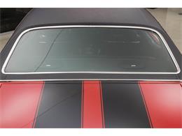 Picture of '72 Chevelle - LF85