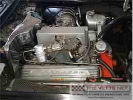 Picture of '61 Corvette - LF96
