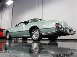 Picture of '76 Continental Mark IV - LF98