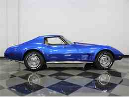 Picture of '76 Corvette - LF9D