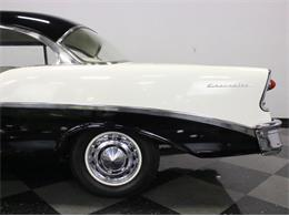 Picture of '56 210 Hardtop Sport Coupe - LF9H